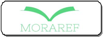 Hasil gambar untuk logo moraref.png